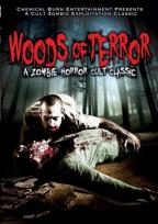Woods of Terror: Nightmare in the Woods/Zombie Village