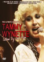 Tammy Wynette: Stand By Your Man
