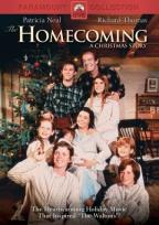 Homecoming, The: A Christmas Story