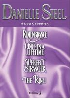 Danielle Steel 4-Pack - Volume 3