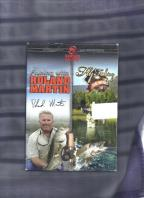 Fly Fishing the World/Fishing with Roland Martin