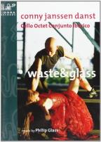 Waste & Glass