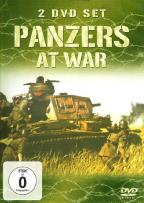 Panzers at War