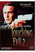Touching Evil: Series 2 - The Caregiver