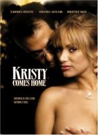 Kristy Comes Home