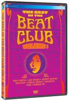 Best of the Beat Club - Vol. 1