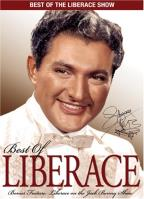 Liberace Show - Best Of The Liberace Show