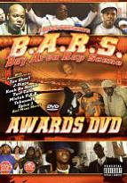 J-Diggs - BARS Awards 1