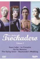 Ballets Trockadero - Vol. 2