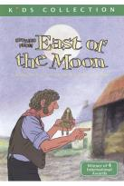 Stories From East of the Moon