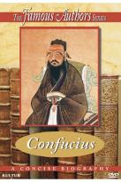 Famous Authors: Confucius