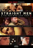 Straight Men & the Men Who Love Them 3