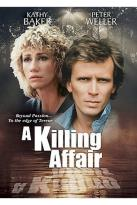 Killing Affair