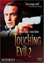 Touching Evil: Series 2 - What Price A Child