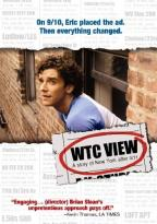 WTC View: A Story of New York After 9/11
