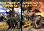 Northwest Passage - Volume 1&2