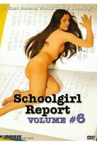 Schoolgirl Report, Vol. 6: What Parents Would Gladly Hush Up