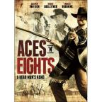 Aces N' Eights