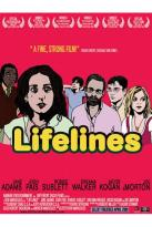 Lifelines