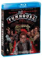 Funhouse
