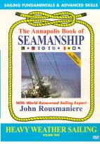 Annapolis Book of Seamanship, The - V. 2