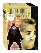 Highlander: The Series - Season 6