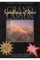 Grand Canyon: Symphony of Stone