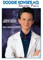 Doogie Howser M.D. - The Complete Fourth Season