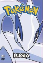 Pokemon 10th Anniversary Edition - Vol. 8: Lugia