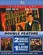 Replacement Killers/S.W.A.T.
