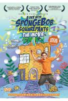Day With SpongeBob SquarePants: Unauthorized Mockumentary