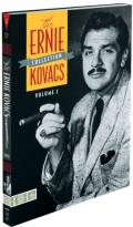 Ernie Kovacs Collection, Vol. 2