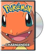 Pokemon 10th Anniversary Edition - Vol. 9: Charmander