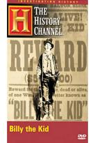 Investigating History - Billy the Kid