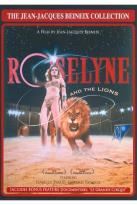 Jean-Jacques Beineix Collection: Roselyne and the Lions