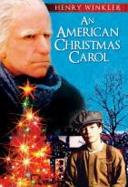 American Christmas Carol
