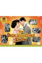 Best of The Dick Van Dyke Show: 40 Episodes