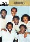 20th Century Masters - The Best Of The Commodores