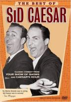 Best of Sid Caesar