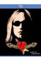 SoundStage Presents: Tom Petty & The Heartbreakers Live in Concert