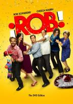 Rob - The Complete Series