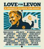 Love for Levon: A Benefit to Save the Barn