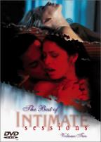 Intimate Sessions - Best of Volume 2