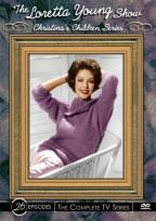 Loretta Young Show - Christina's Children Series