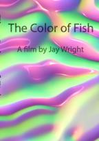 Color Of Fish