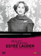 Beauty Queens, The - Estee Lauder