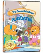 Berenstain Bears: Playdates