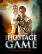 Hostage Game