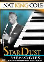 Nat King Cole - Stardust Memories