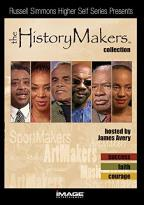 History Makers: Collection
